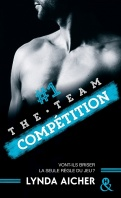 the-team-1-competition