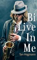 bi-live-in-me