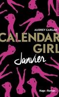 calendar-girl-1-janvier