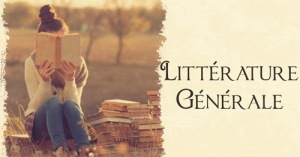categorie-litterature-generale-2017