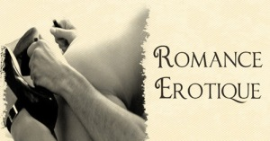 categorie-romance-erotique-2017