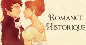 categorie-romance-historique-2017