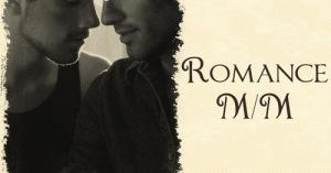 categorie-romance-m-m-2017