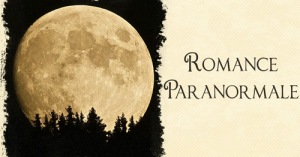 categorie-romance-paranormale-2017