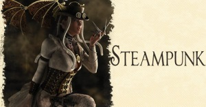 categorie-steampunk-2017