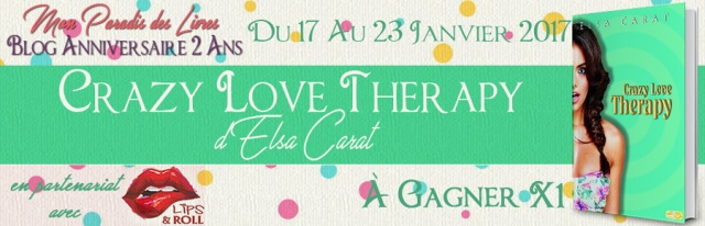 concours-2-ans-blog-lot-crazy-love-therapy