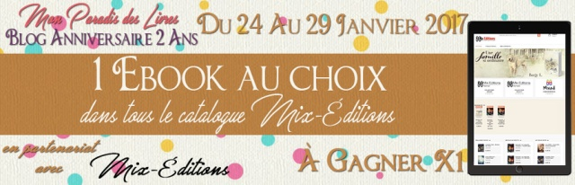 concours-2-ans-blog-lot-ebook-mix-editions