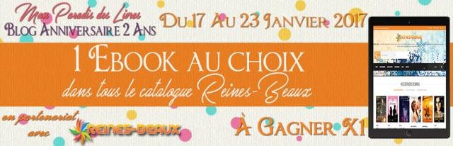 concours-2-ans-blog-lot-ebook-reines-beaux
