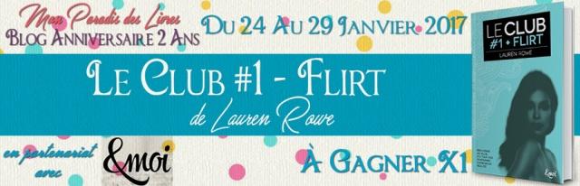 concours-2-ans-blog-lot-le-club-1