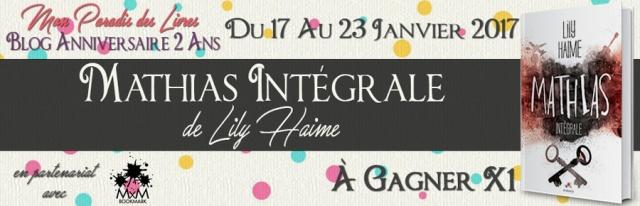 concours-2-ans-blog-lot-mathias-integral