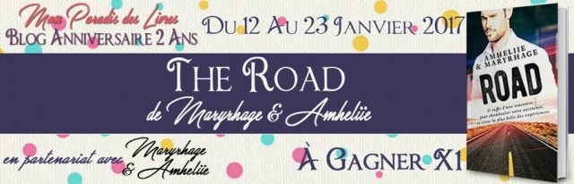 concours-2-ans-blog-lot-the-road