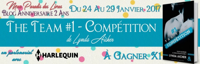 concours-2-ans-blog-lot-the-team-1