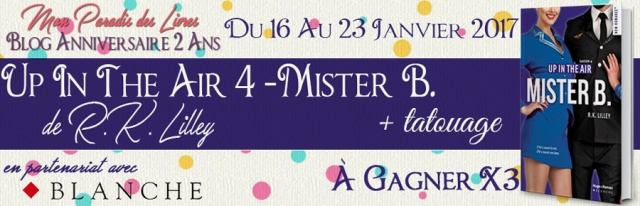 concours-2-ans-blog-lot-up-in-the-air-4