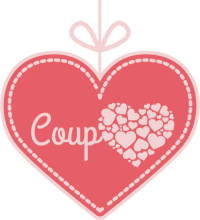 coup-coeur-2017