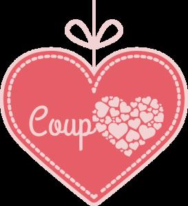 coup-coeur-2017