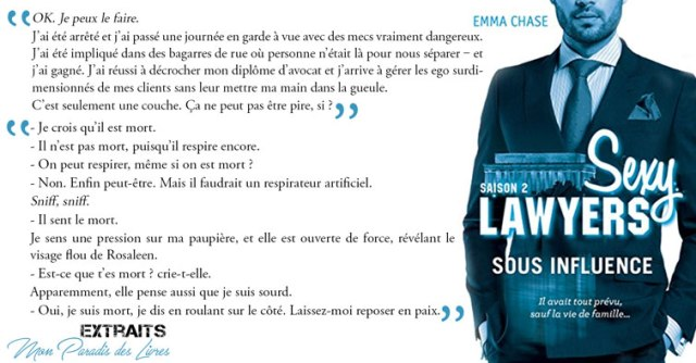 extraitslivresquessexy-lawyers-2-sous-influence