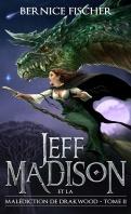 jeff-madison-2