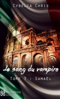 le-sang-du-vampire-3