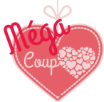 mega-coup-coeur-2017