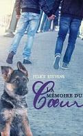 memories-1-la-memoire-du-coeur