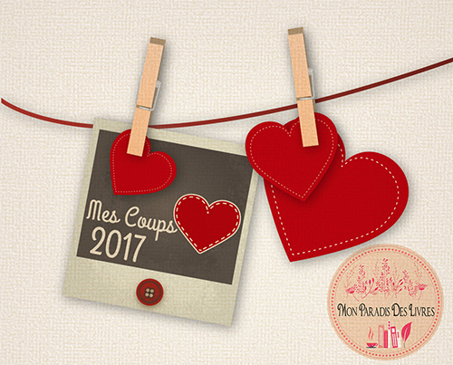 mes-coups-coeurs-2017