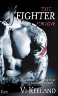 mma-fighter-t-1-the-fighter-for-love