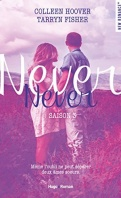 never-never-3