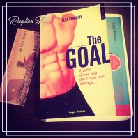 receptio-sp-the-goal