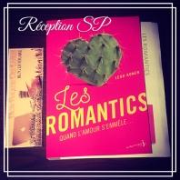 reception-sp-les-romantics
