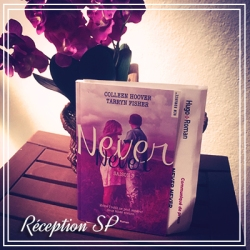 reception-sp-never-never-3