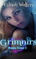 runes-3-grimnirs