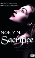 sacrifice-noely-n