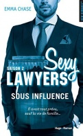 sexy-lawyers-2-sous-influence