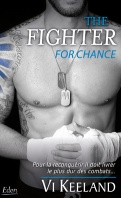 the-fighter-for-chance