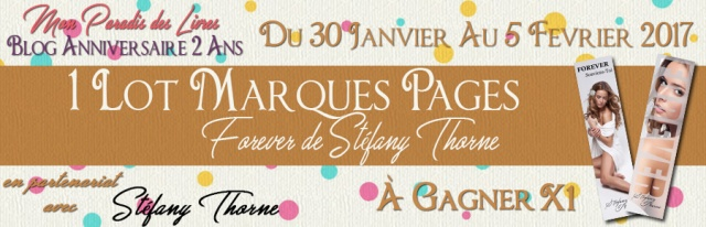 concours-2-ans-blog-lot-2mp-forever