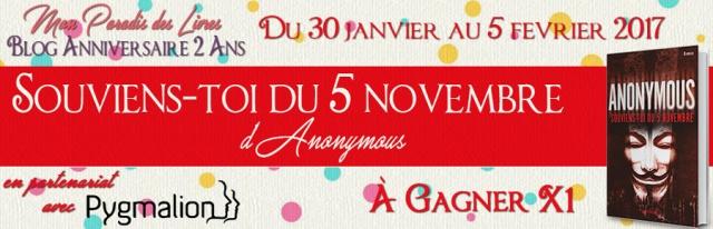 concours-2-ans-blog-lot-anonymous