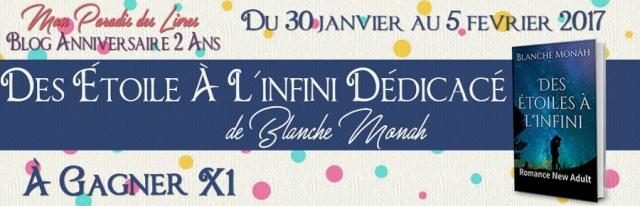 concours-2-ans-blog-lot-les-etoiles-a-l-infini