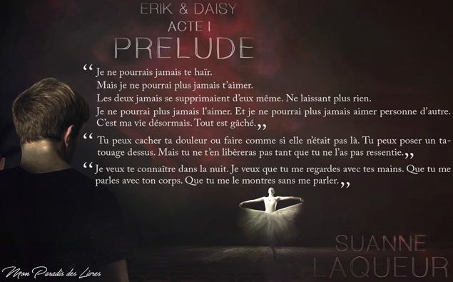 extraits-erik-et-daisy-1-prelude