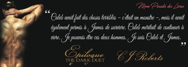 extraits-the-dark-duet-4-epilogue