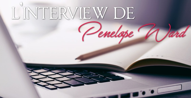 interview-penelope-ward-02-17
