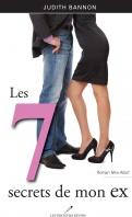 les-7-secrets-de-mon-ex