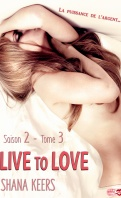 live-to-love-s2t3