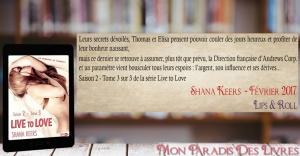 live-to-love-saison-2-tome-3