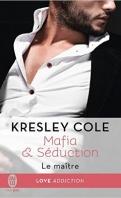 mafia-seduction-2-le-maitre