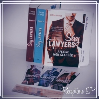 reception-sp-sexy-lawyers-3