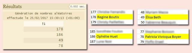 resultat-concours-teach-me-noms