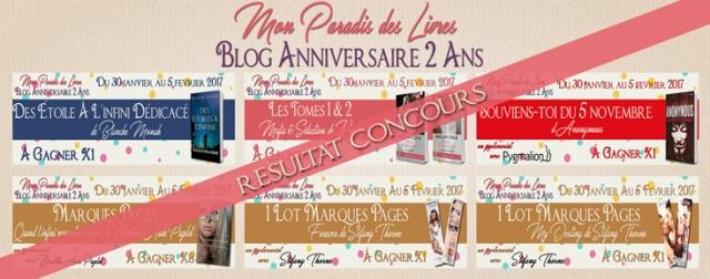 resultats-concours-blog-2-ans-lots-3