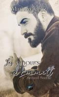 second-souffle-1-les-amours-d-emmett