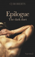 the-dark-duet-3-epilogue