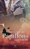 Chasseurs-de-papillons-2